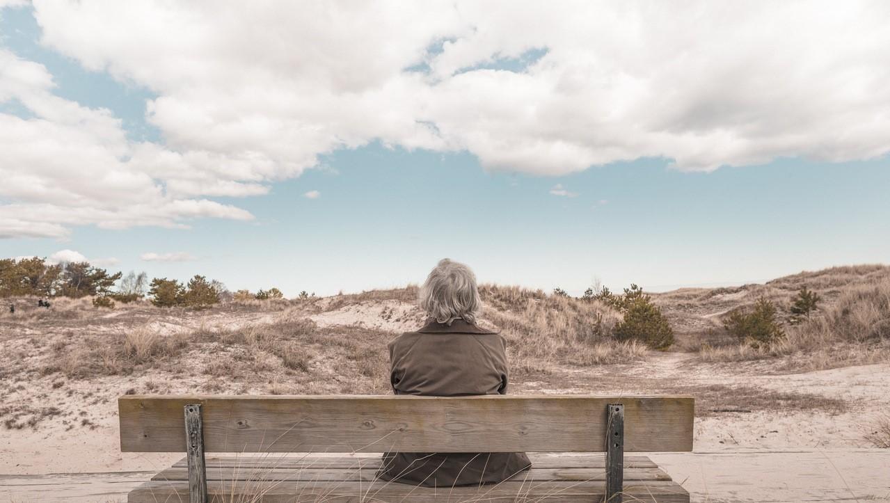 Anziani Seniorenbegeleiding